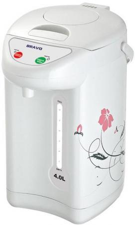 Чайник-термос BRAVO TL-40F все цены