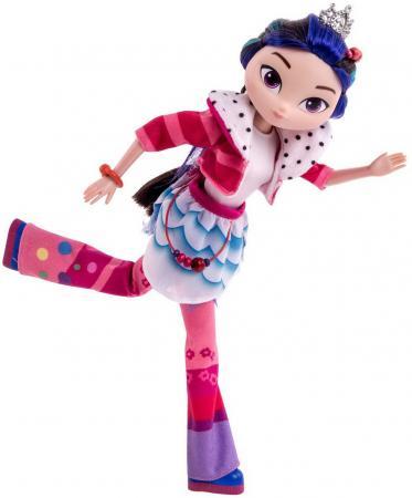Кукла Сказочный патруль Music Варя шарнирная музыка варя стрижак