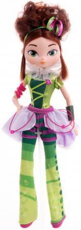 Кукла Сказочный патруль, серия Music Маша акварель медовая action сказочный патруль 12цв пл коробка без кисти
