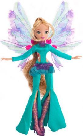 Кукла Winx Онирикс, Флора IW01611802 цена