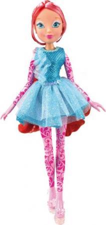 Кукла Winx Секрет Тайникс, Блум IW01681800 цена