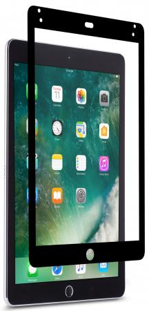 Антибликовое защитное покрытие Moshi iVisor AG для iPad 9.7 (2018, 2017), iPad Pro 9.7 и iPad Air 2 черный 99MO020016 гибкий кабель для мобильных телефонов for apple 20pcs lot usb flex ipad 2 ipad 6 dhl ems air 2