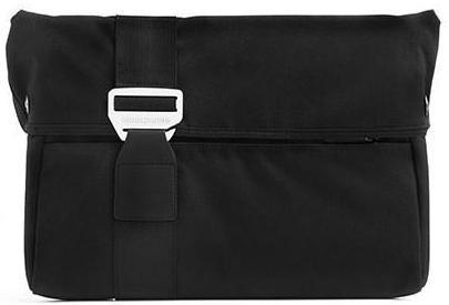 Чехол для ноутбука 15 Bluelounge Laptop Sleeve неопрен полиэстер черный BLUUS-LS-02 2017 new handbag for laptop 11 13 15 15 6 inch for macbook notobook bag 13 3 15 4 sleeve case wholesales free drop shipping
