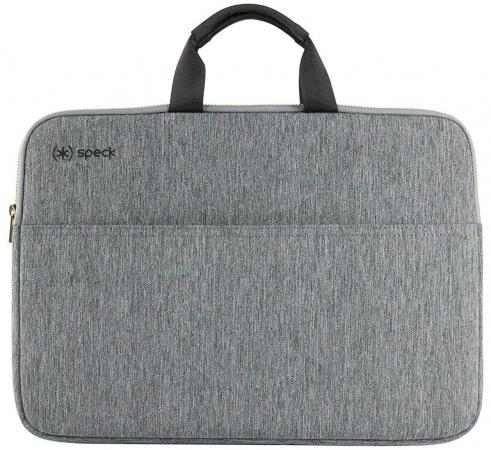 Чехол для ноутбука 13 Speck Haversack Universal Sleeve нейлон серый 112441-7445