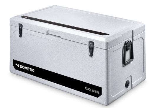 85-CI Изотермический контейнер Dometic Cool-Ice изотермический контейнер dometic cool ice wci 22