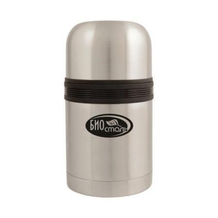 Термос BIOSTAL 750-1-NG серебристый 0.75 л нержавеющая сталь термос stinger 1 л узкий сталь серебристый