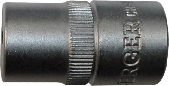 Головка BERGER BG-12S23 торцевая 1/2 6-гранная superlock 23мм