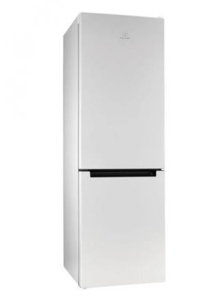 Холодильник Indesit DS 4180 White белый холодильник indesit biha 20 x белый page 4