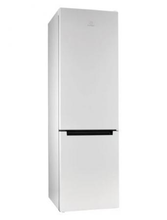 лучшая цена Холодильник Indesit DS 4200 W белый