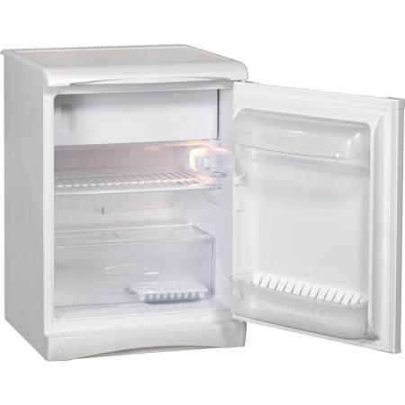Холодильник Indesit ТТ 85 белый 4607078061146 холодильник indesit biha 20 x белый page 4