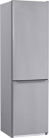 цена на Холодильник Nord NRB 110NF 332 серебристый