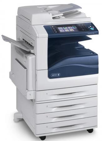 Опция факса L1 (1 линия) WC 7525/7530/7535 / 7545/7556 / CQ 9301/9302/9303 crane 15 cq 29p tdp