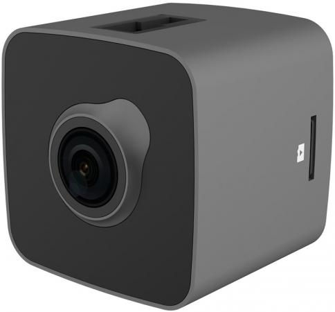 Автомобильный видеорегистратор Prestigio RoadRunner CUBE FHD@30fps,1.5, 2 MP camera,140°,150 mAh,WiFi,G-sensor,silver/black,Metal+Plastic. (A3PCDVRR5 cls filter optolong canon camera built in filter c aps to reduce light pollution
