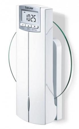 Весы кухонные Beurer KS52 белый