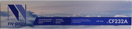 Фото - Фотобарабан NV-Print NV-CF232A для для HP LaserJet Pro M206dn/M230fdw/M227fdn/M227fdw/M227sdn/M230sdn/M203dn/M203dw 23000стр Черный блок фотобарабана hp 32a cf232a черный ч б 23000стр для hp laserjet pro m203 227 ultra m230