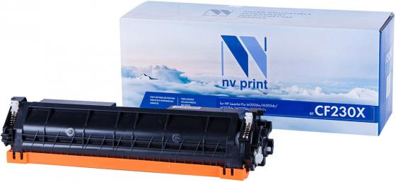 Картридж NV-print совместимый NV-CF230X черный (black) 3500 стр. для HP LaserJet Pro M203dw/M203dn/M227fdn/M227fdw/M227sdn кровать из массива дерева xuan elegance furniture