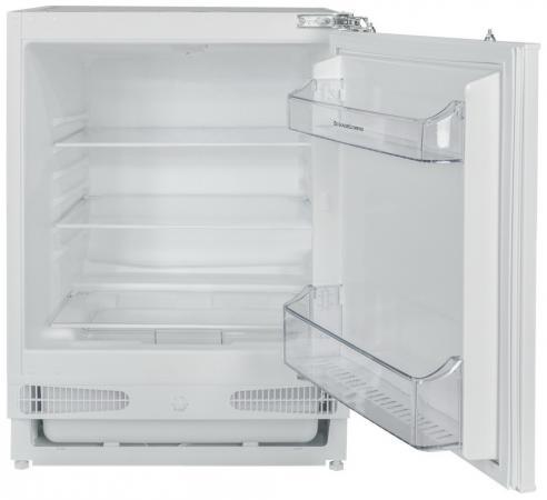 Холодильник Schaub Lorenz E136W0M белый холодильник schaub lorenz slus335s2