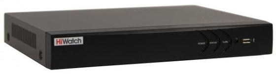 Видеорегистратор HiWatch DS-N316/2P 16 IP@6Мп; Аудиовход: 1 канал RCA; Видеовыход: 1 VGA и 1 HDMI до 1080Р; Аудиовыход; 1 канал RCA; Видеосжатие H.2 видеорегистратор hiwatch ds n316 2p в 16 ip 8мп аудиовход 1 канал rca видеовыход 1 vga и 1 hdmi до 4к аудиовыход 1 канал rca видеосжатие h