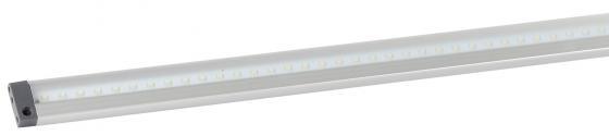 ЭРА LM-5-840-I1 {Светодиодный светильник, 500x28.6мм, 600 люмен, 4000К, 5Вт, 170-240В} цена и фото