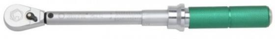 Ключ SATA 96212 динамометрический 3/8 5-25Nm 257мм серияA цена