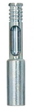 Сверло DeWALT DT6042-QZ 12мм, алмазное трубчатое по плитке EXTREME DIAMANT® DeWALT®