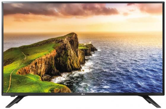 LG 43LV300C LED Commercial TV 43, FHD, Frame Rate 60Hz, LED (Slim Edge), DVB-T2/C/S2, Welcome Screen, Hotel Mode, Self Diagnostics(USB), Installer Menu, USB Auto Play back, RS232, Audio Output 5W+5W, VESA 200x200mm, Weight (with stand, Kg) 8.4, WxHxD (with stand, mm) 970x624x220.4, Light Silver+Black