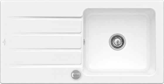 Architectura 60 1000 x 510 mm R1 White Alpin CeramicPlus 5312 open bearing 60 x 130 x 54 mm 1 pc axial double row angular contact 5312 3312 3056312 ball bearings