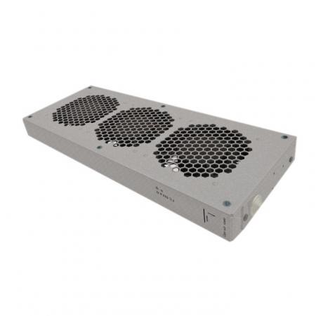 Модуль вентиляторный, 36V-48V, 2 вентилятора, колодка [powernex] mean well original elg 100 48a 48v 2a meanwell elg 100 48v 96w single output led driver power supply a type
