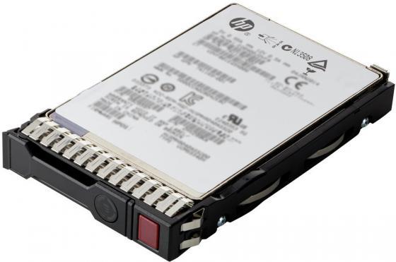 HPE 1.2TB 3,5 (LFF) SATA 6G WI-2 SCC SSD, Reman, analog 804680-B21 new for 574953 b21 575054 001 500g sata 2 5 1 year warranty