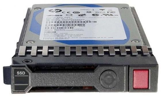 HPE 800GB 3,5 (LFF) SATA 6G WI-2 SCC SSD, Reman, analog 804674-B21 new for 574953 b21 575054 001 500g sata 2 5 1 year warranty