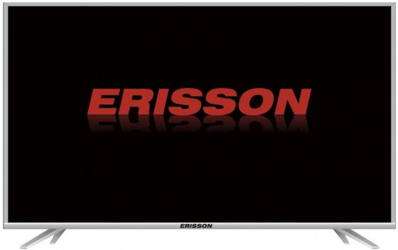 "Телевизор LCD 32"" 32FLEA97T2SMS ERISSON a4tech bloody g310"