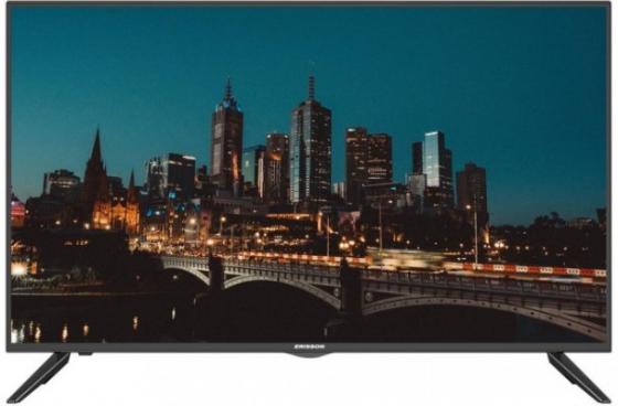 Телевизор LCD 50 50ULEA18T2SM ERISSON erisson 40 les 76 t2 телевизор