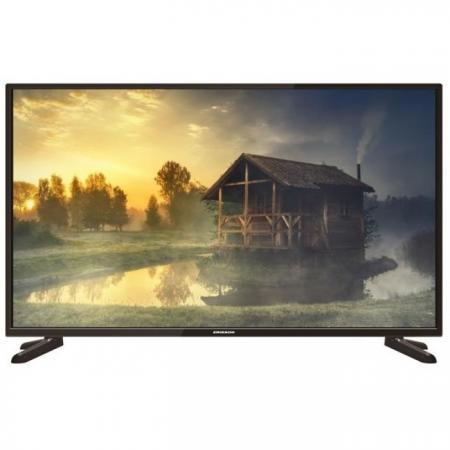 Телевизор LCD 50 50ULEA99T2SM ERISSON erisson 40 les 76 t2 телевизор
