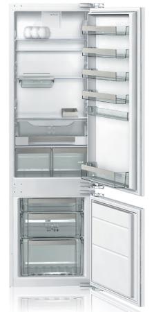 лучшая цена Встраиваемый холодильник GORENJE GDC67178F