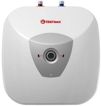 THERMEX H 30 U (pro) thermex ic 10 u