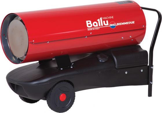 Теплогенератор мобильный дизельный Ballu-Biemmedue GE 20 ballu green energy ge 120