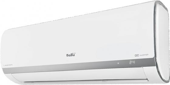 Сплит-система инверторного типа BALLU BSDI-12HN1 комплект цена 2017