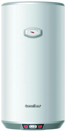 Garanterm GTR 80 V водонагреватель garanterm gtr 50v круглый нержавейка