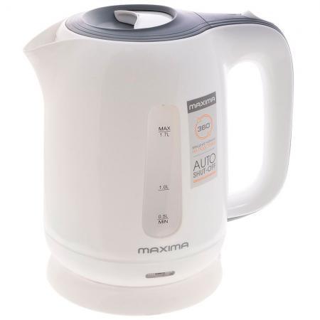 Чайник Maxima MK 472