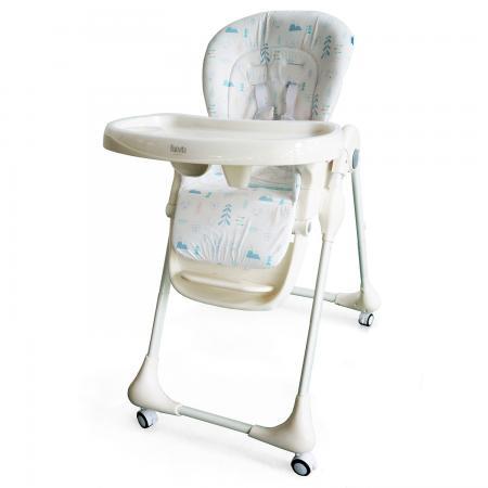 Стульчик для кормления Nuovita Beata (riserva) стульчик для кормления nuovita elegante acqua