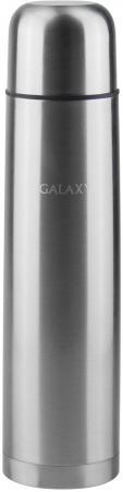 Термос Galaxy GL 9401 цена