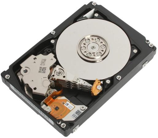 "HDD Toshiba SAS 12Gbit/s 600Gb 2.5"" 15K 128Mb 500pcs 0805 15k 15k ohm 5"