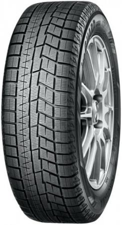 175/65R14 82Q iceGuard Studless iG60 TL 185 55r15 82q iceguard studless ig60