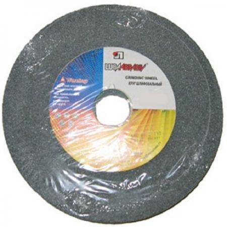 Шлифовальный круг 1 300 Х 32 127 63С 40 O,P,Q (40СТ)