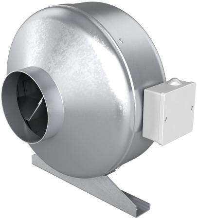 Вентилятор ERA MARS GDF 100 центробежный канальный d 100 вентилятор канальный 100 мм