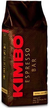 Кофе в зернах Kimbo Unique 1000 грамм набор kimbo подарочный набор кофе kimbo и чай heladiv
