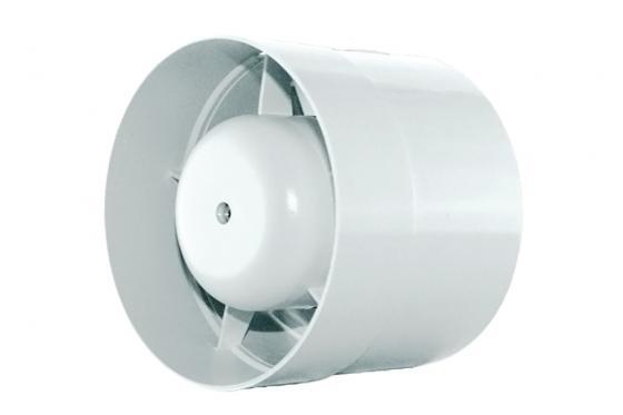 Вентилятор ERA PROFIT 4 осевой канальный вытяжной d 100 вентилятор осевой канальный вытяжной с двигателем на шарикоподшипниках era profit 5 bb d 125