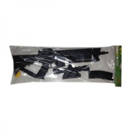 цена на Автомат Shantou Gepai 03 черный 1B00056