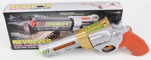 Оружие Shantou Gepai LX8266A B1684843 оружие shantou gepai overlord золотистый 36b 1