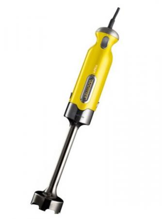 Блендер погружной Kenwood HB850 YW 700Вт жёлтый